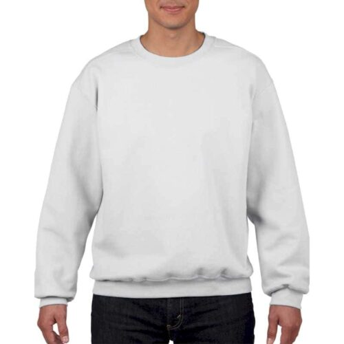 PREMIUM COTTON® ADULT CREWNECK SWEATSHIRT