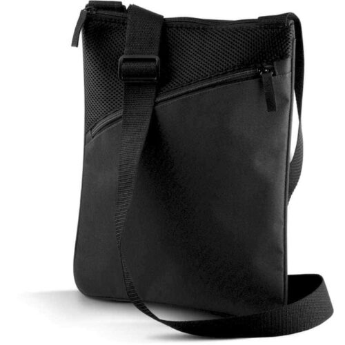 TABLET / DOCUMENT SHOULDER BAG
