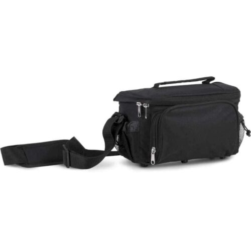 PADDED PETANQUE BOULE HOLDER/DSLR CAMERA CASE