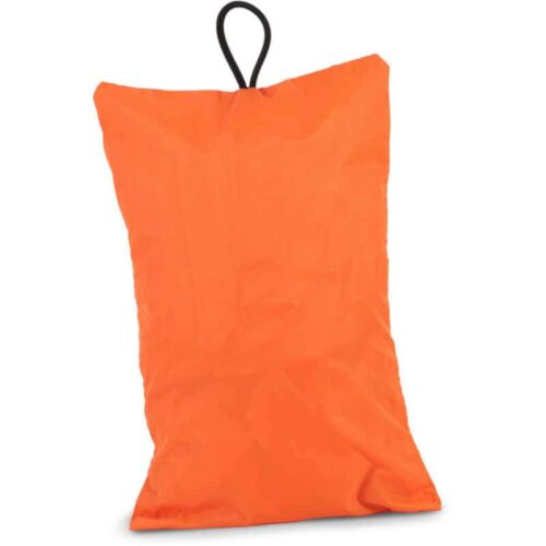 BACKPACK RAIN COVER - SMALL 20/35L