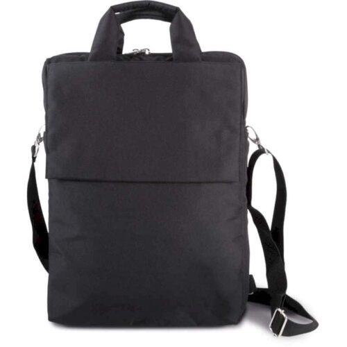 "CONVERTIBLE 13"" TABLET CASE/BACKPACK"