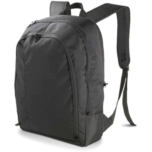 "15"" LAPTOP BACKPACK"