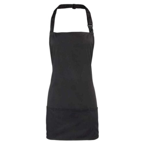 COLOURS '2 IN 1' APRON