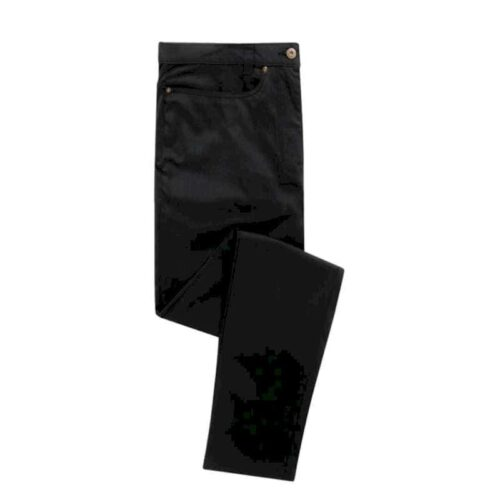 MENS PERFORMANCE CHINO JEAN