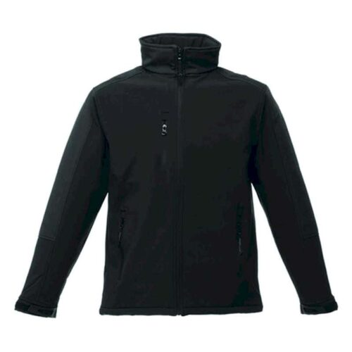 HYDROFORCE - 3-LAYER MEMBRANE HOODED SOFTSHELL