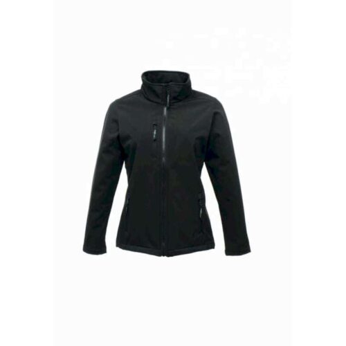OCTAGON 3-LAYER MEMBRANE WOMEN'S SOFTSHELL