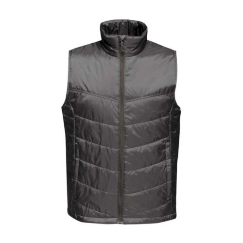 STAGE MEN'S INSULATED B/W