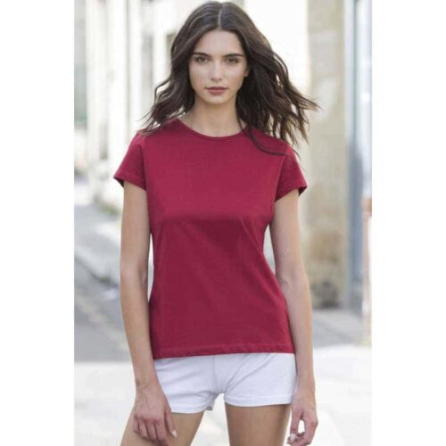 PERFECT COTTON T